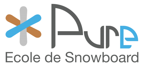 logo blanc contours